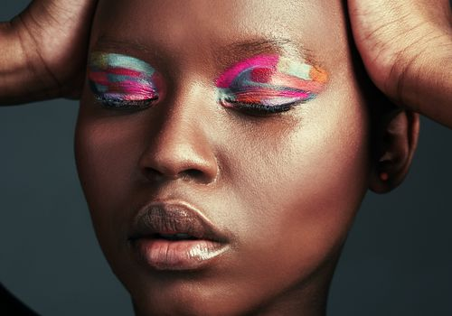 Makeup Museum/Getty Images, Cover Image