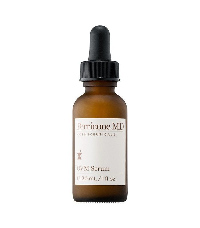 Perricone MD OVM Instant Tightening Serum with Retinol