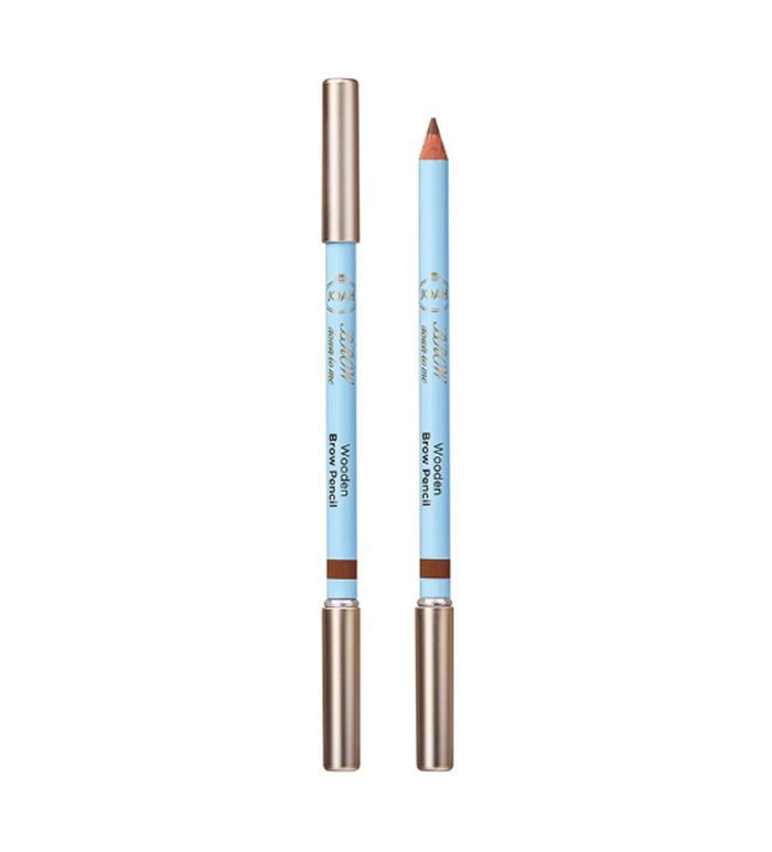 Joah Brow Down To Me Wooden Brow Pencil