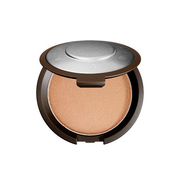 Shimmering Skin Perfector® Pressed Highlighter Chocolate Geode 0.25 oz/ 7 g