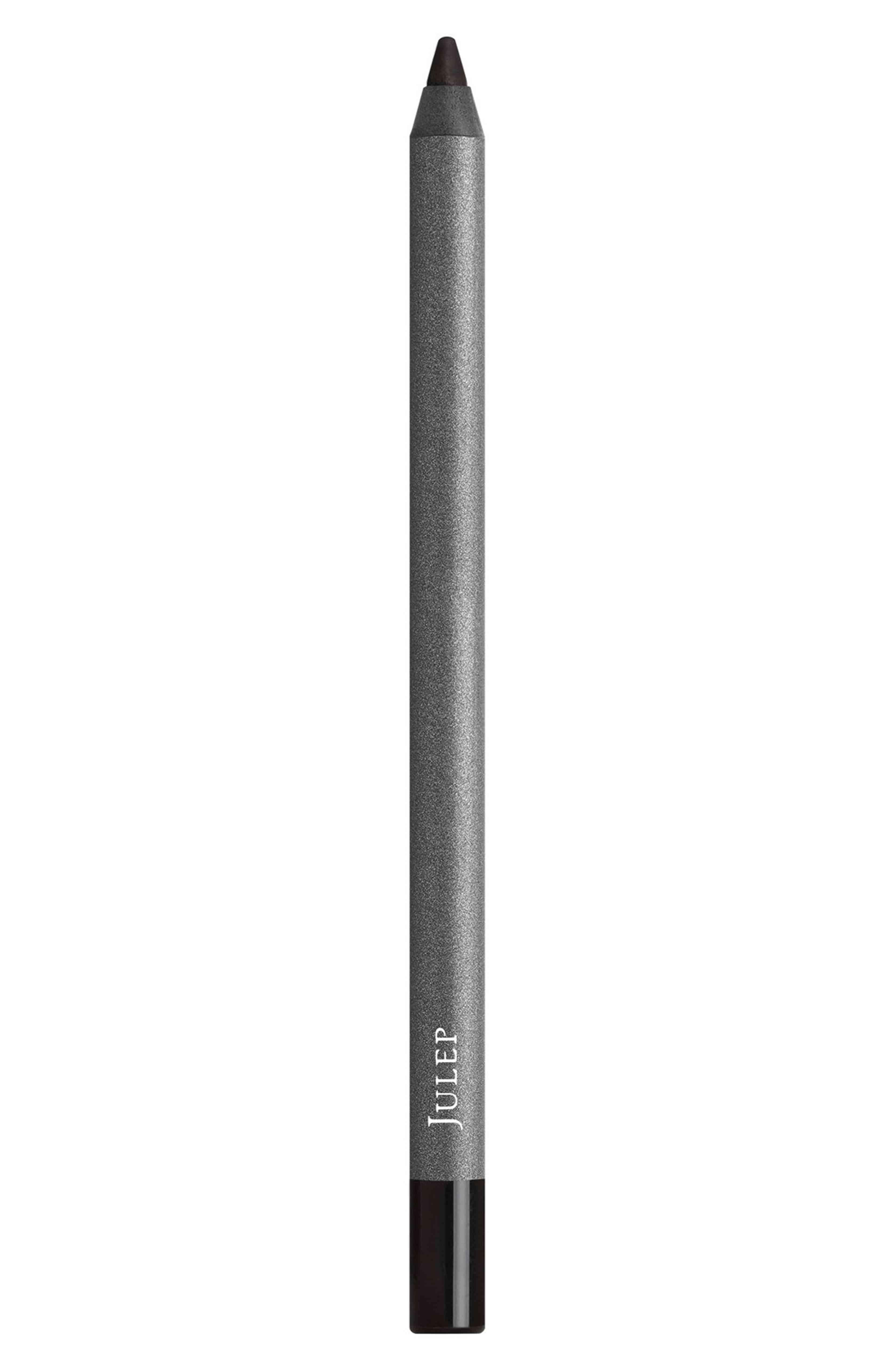 Julep When Pencil Met Gel Long-Lasting Eyeliner