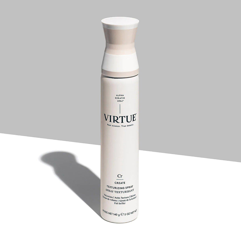 Virtue Create Texture Spray