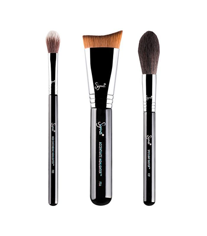 The 8 Best Cheap Makeup Brush Sets You Have to Try