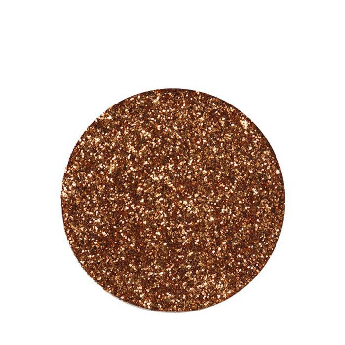 OPV Beauty Pressed Glitter