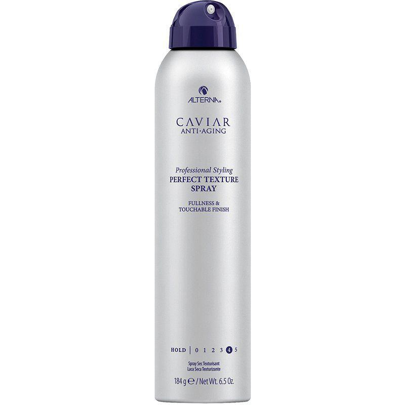 Alterna Haircare Caviar Anti-Aging Perfect Texture Spray