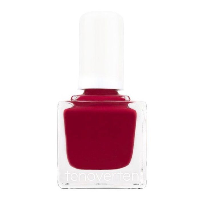 tenoverten Orchard Nail Polish