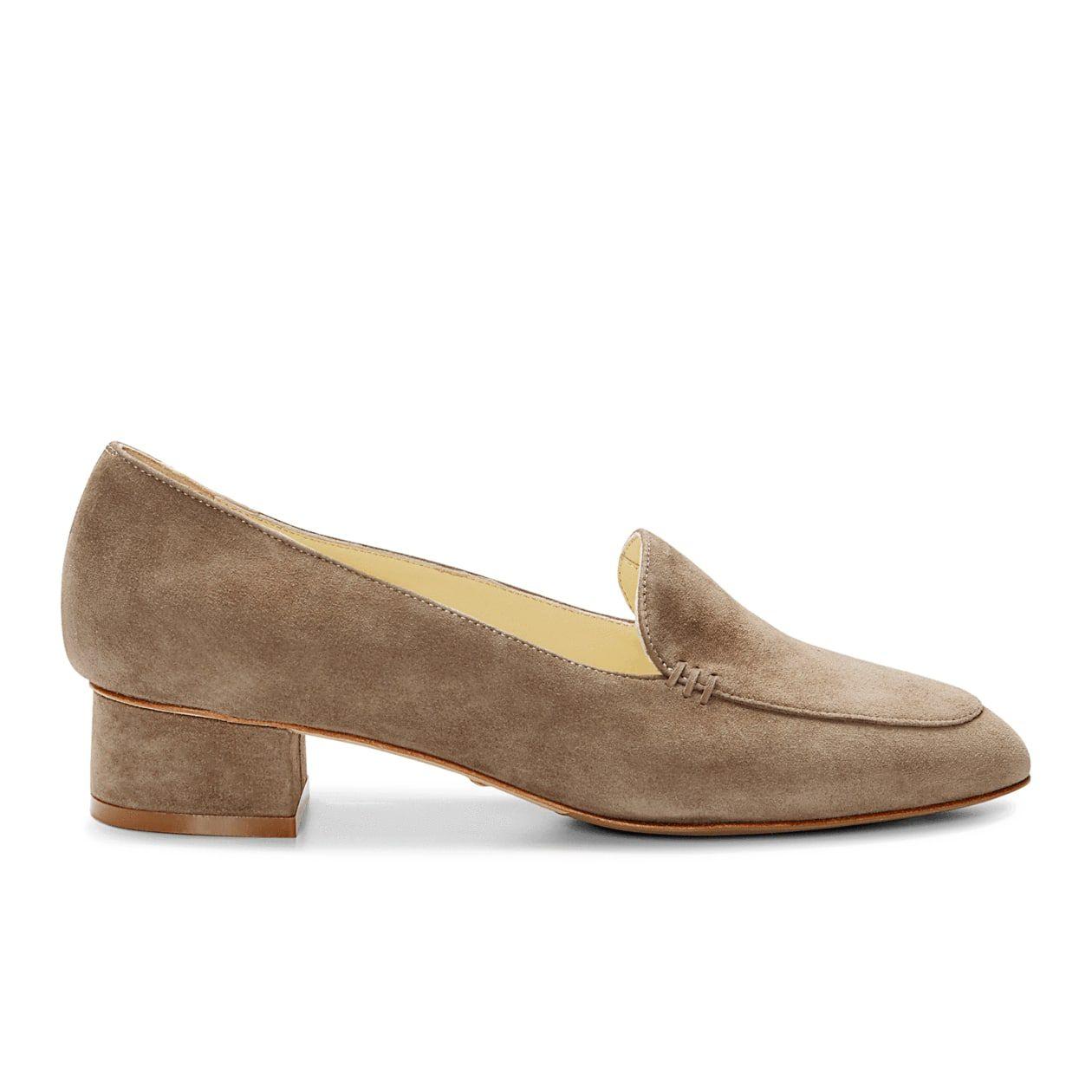 sarah-flint-rosie-heel