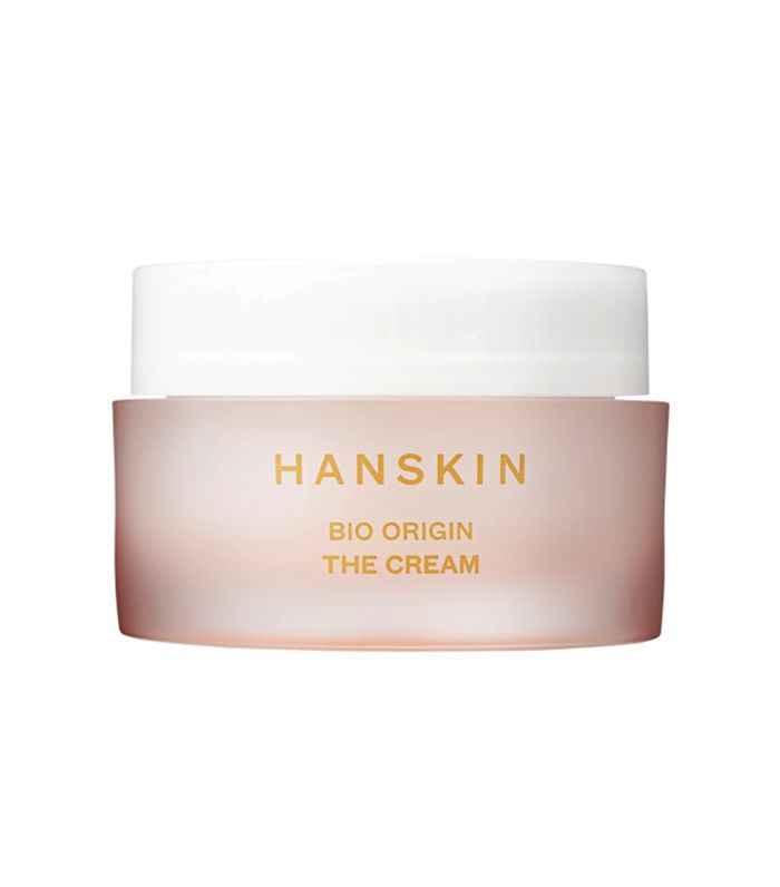 Hanskin Bio Origin the Cream