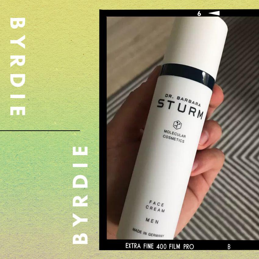 Dr. Barbara Sturm Face Cream for Men
