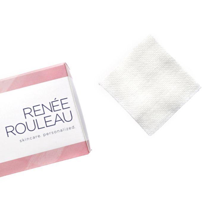 Renée Rouleau Toning Cloths