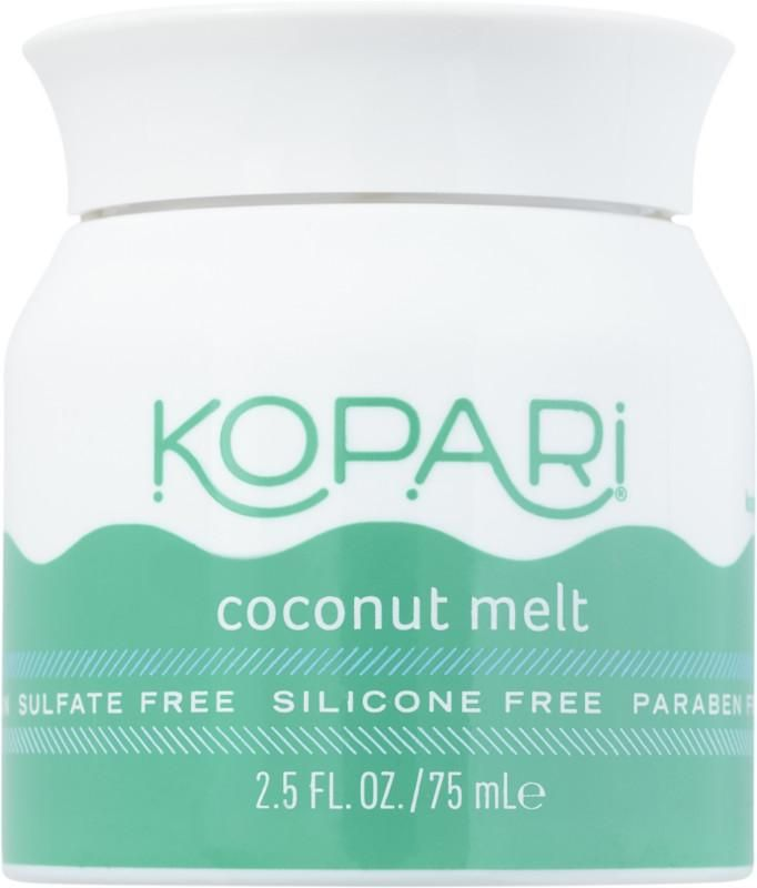 Coconut Mini Melt