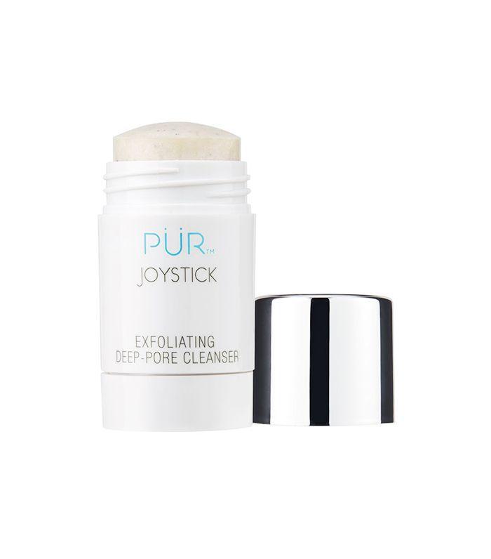 Pür Joystick Exfoliating Deep-Pore Cleanser