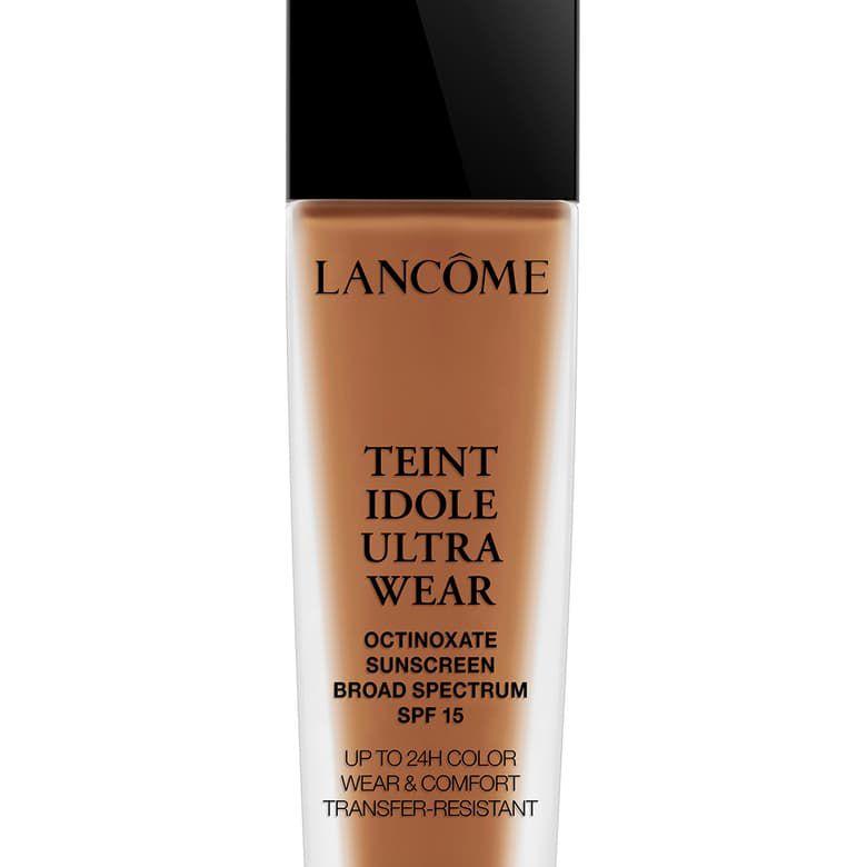 Lancôme Teint Idole Ultra Wear Foundation Nude