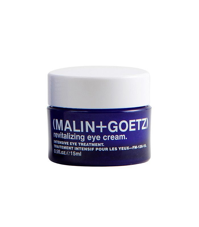 malin-goetz-revitalizing-eye-cream