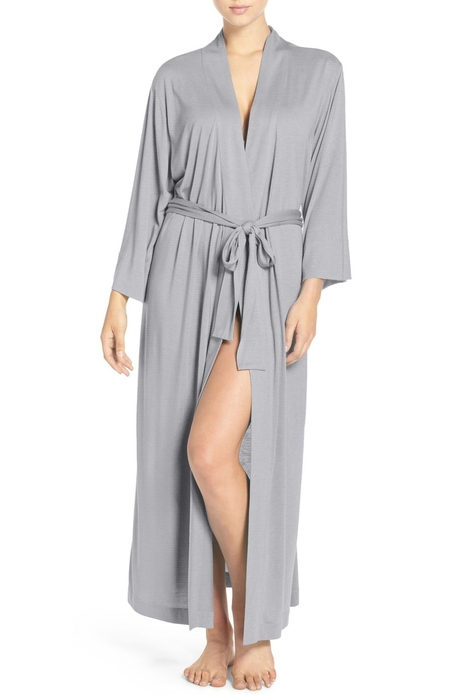 The 16 Best Robes For Women Of 2021