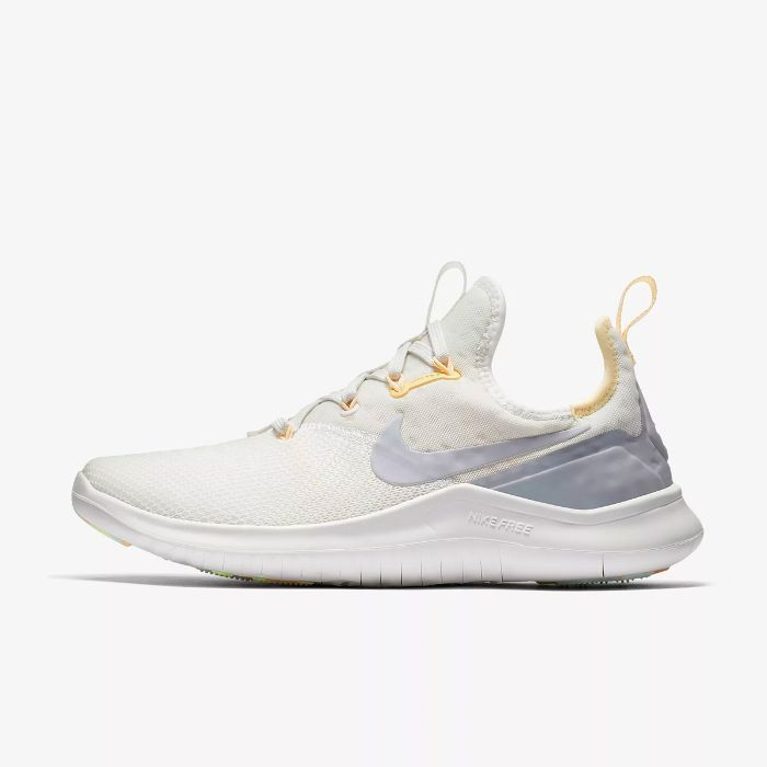 Nike Nike Free TR 8 Rise Training Shoe