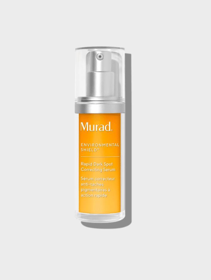 Murad dark spot serum