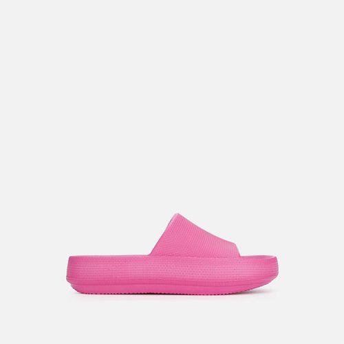 Mello Slide Sandal ($45)