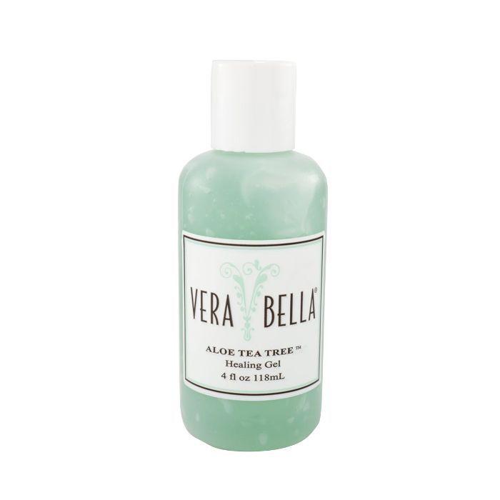 Vera Bella Aloe Tea Tree Healing Gel