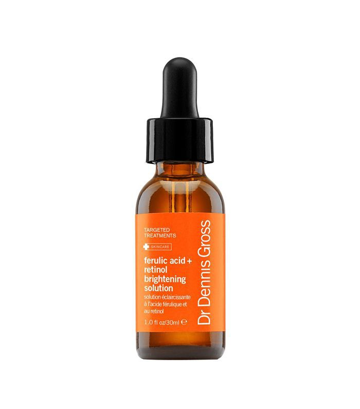Ferulic Acid + Retinol Brightening Solution 2 oz