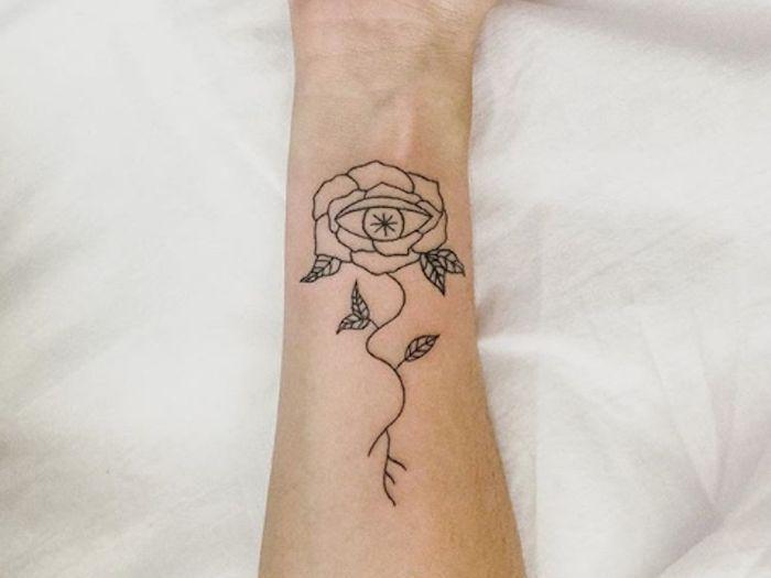 Soul Tattoos\