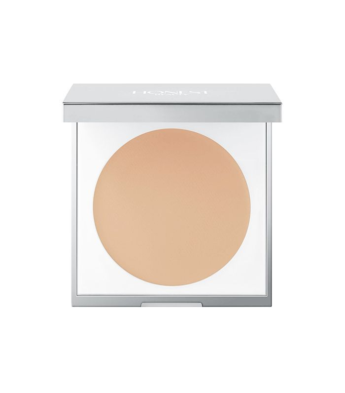 Honest Beauty Everything Creme Foundation