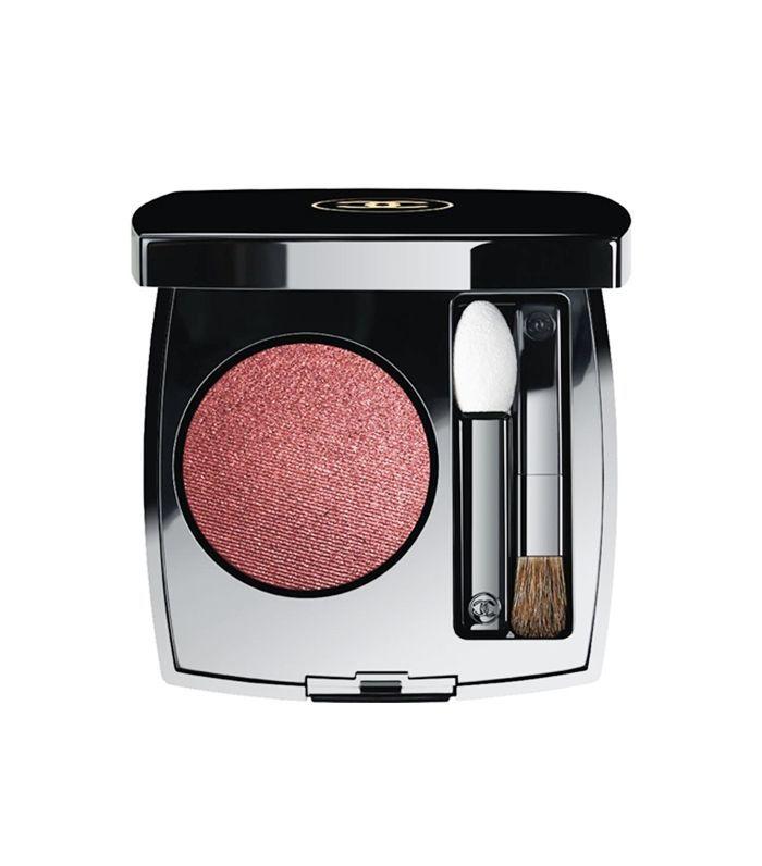Rms Beauty Eye Polish - Lunar