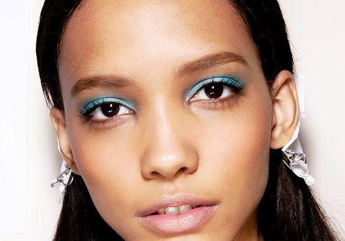 Best Eyeshadow Colors For Dark Skin Tones