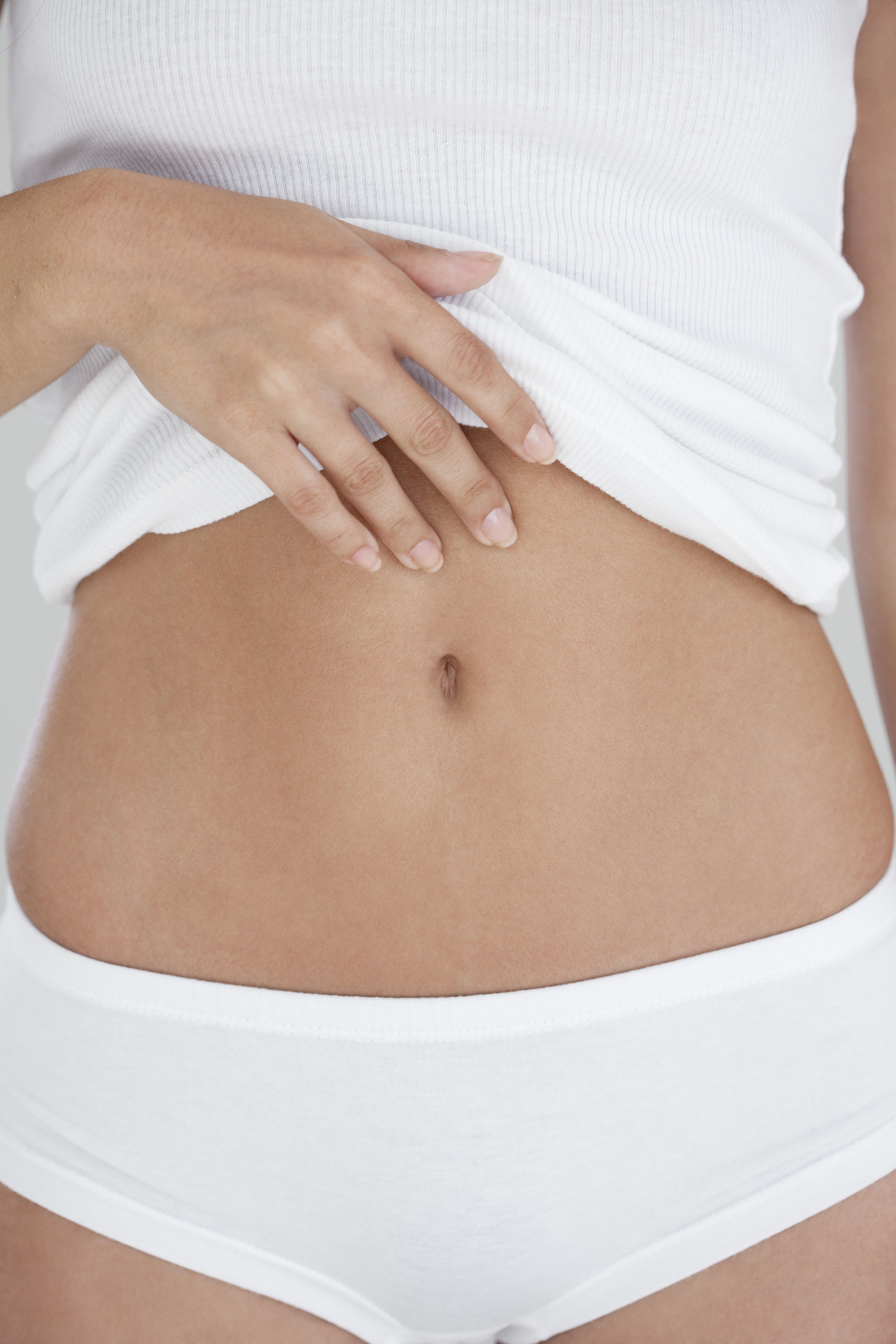 Permanent Hair Removal The Best Options For Smoother Skin