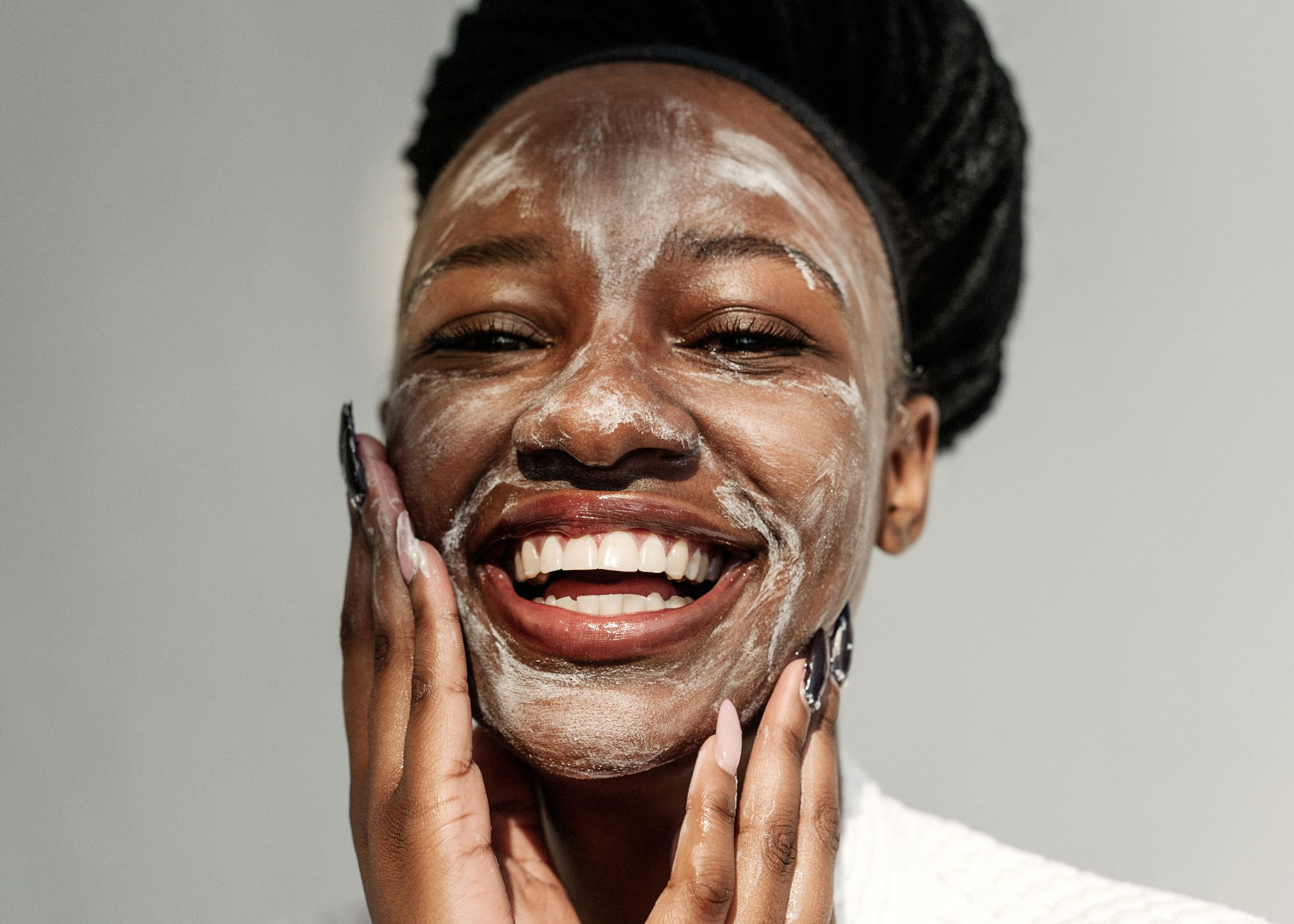 Mark Our Words: These Will Be the Biggest Skincare Trends of 2021