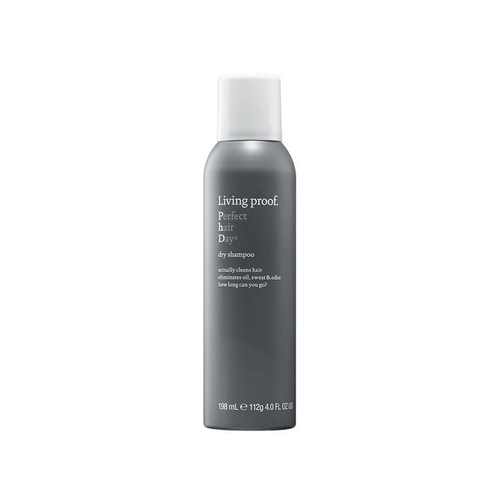 Perfect Hair Day Dry Shampoo 4 oz