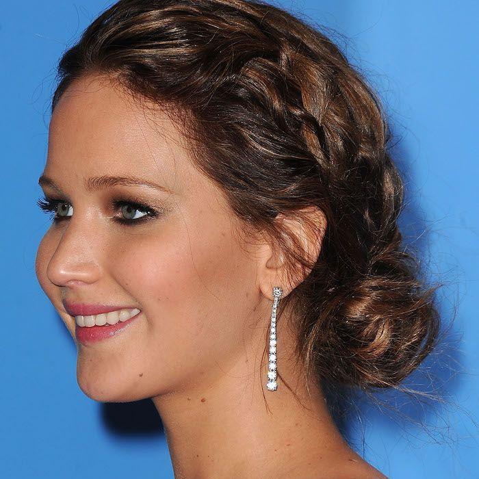 16 Braids For Medium Length Hair
