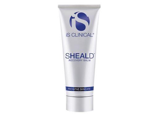 Sheald Recovery Balm