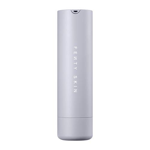 Hydra Vizor Invisible Moisturizer Broad Spectrum SPF 30 Sunscreen ($35)