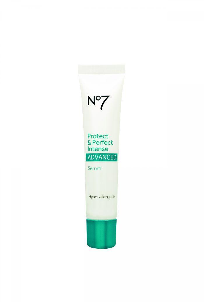 no7-Protect-Perfect-Intense-Advanced-Anti Aging-Serum