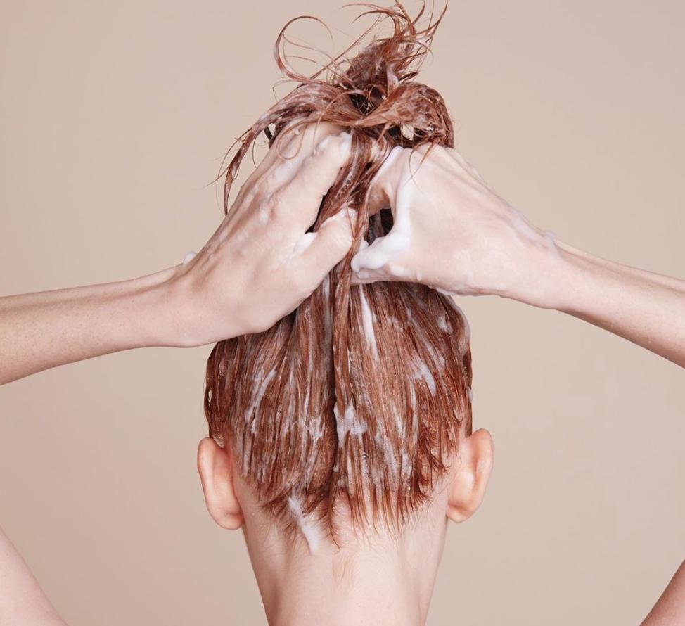 10 Diy Hair Masks For Damaged