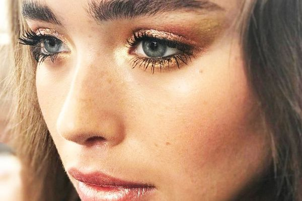5 Makeup Tips Girls With Almond-Shaped Eyes Need to Know