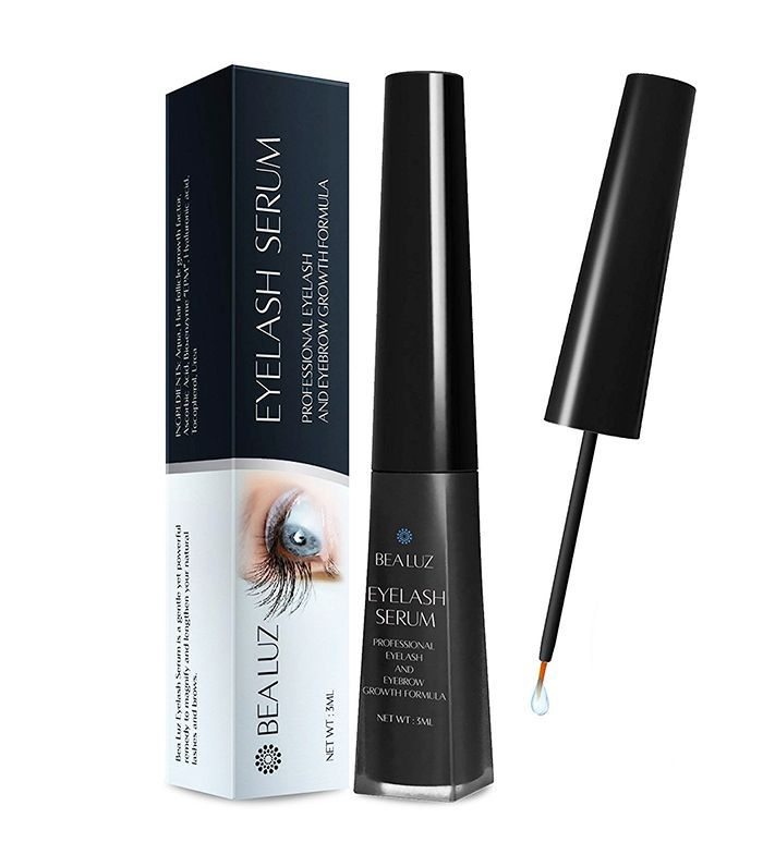 1431b8ac729 The 9 Best Lash Growth Serums on Amazon