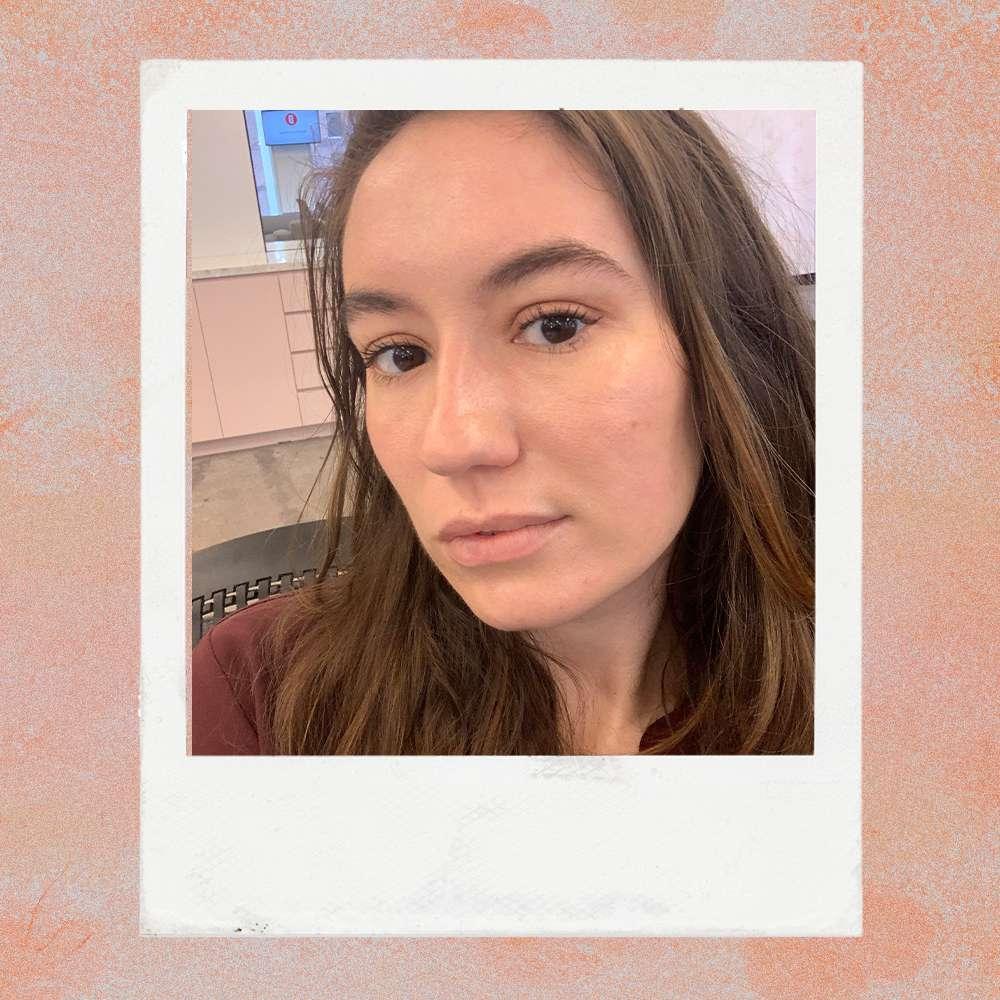 Byrdie Editors' Picks September 2021 Kathryn Vandervalk