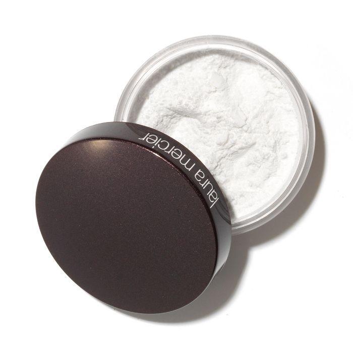 Secret Brightening Powder for Under Eyes #2 0.14 oz/ 4.2 g