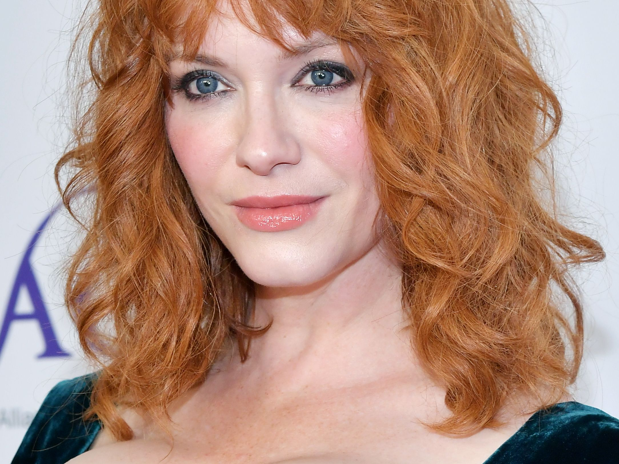 15 Copper Hair Color Ideas That Will Make You Want to Go Red