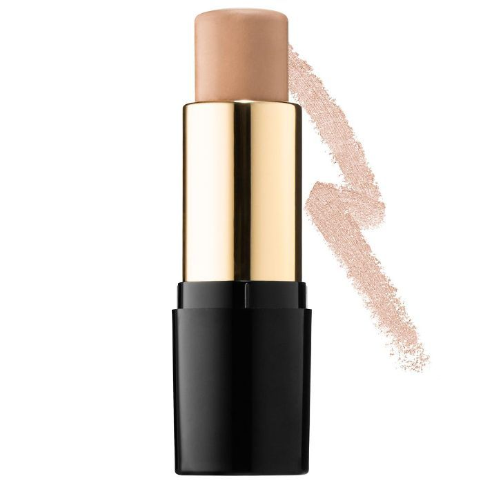 Teint Idole Ultra Longwear Foundation Stick SPF 21 220 Buff C 0.31 oz