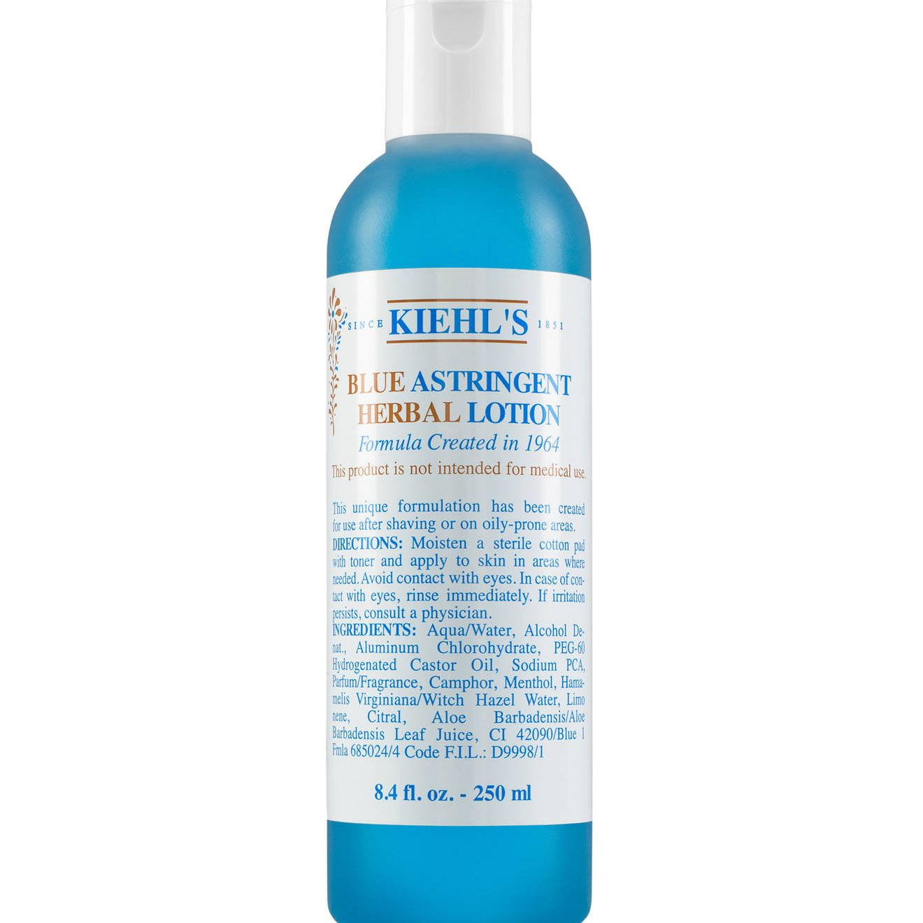 The 7 Best Toners for Oily Skin of 2019