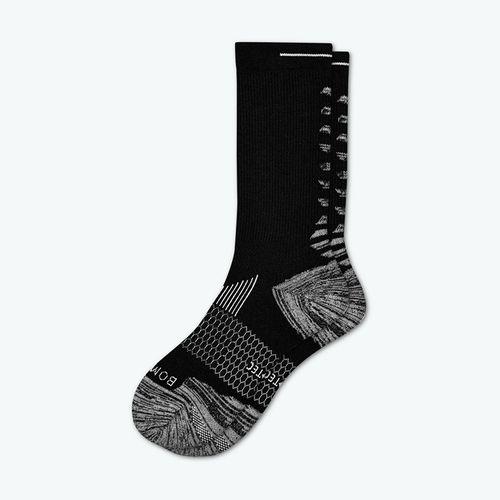 Women's Performance Running Calf Sock ($16)