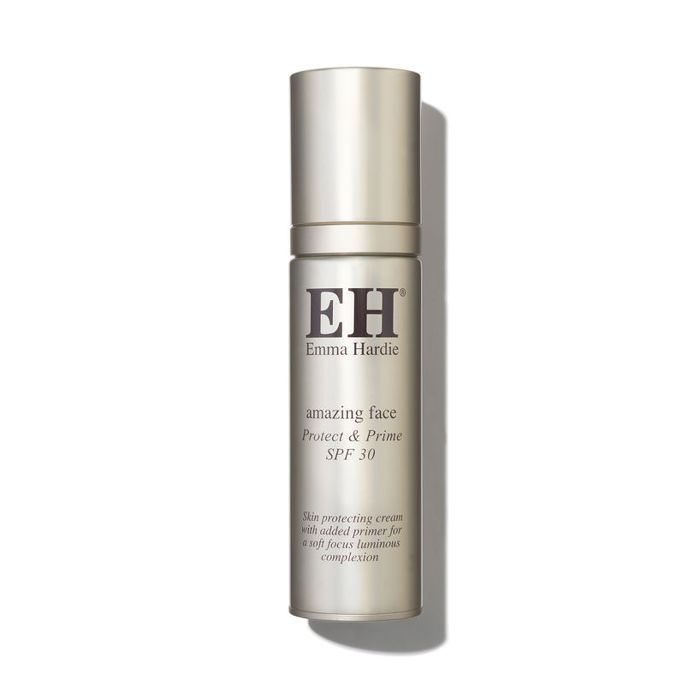 Emma Hardie Amazing Face Protect and Primer SPF 30