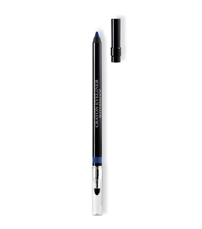 Crayon Eyeliner - Waterproof Intense Brown 594 0.04 oz/ 1.2 g