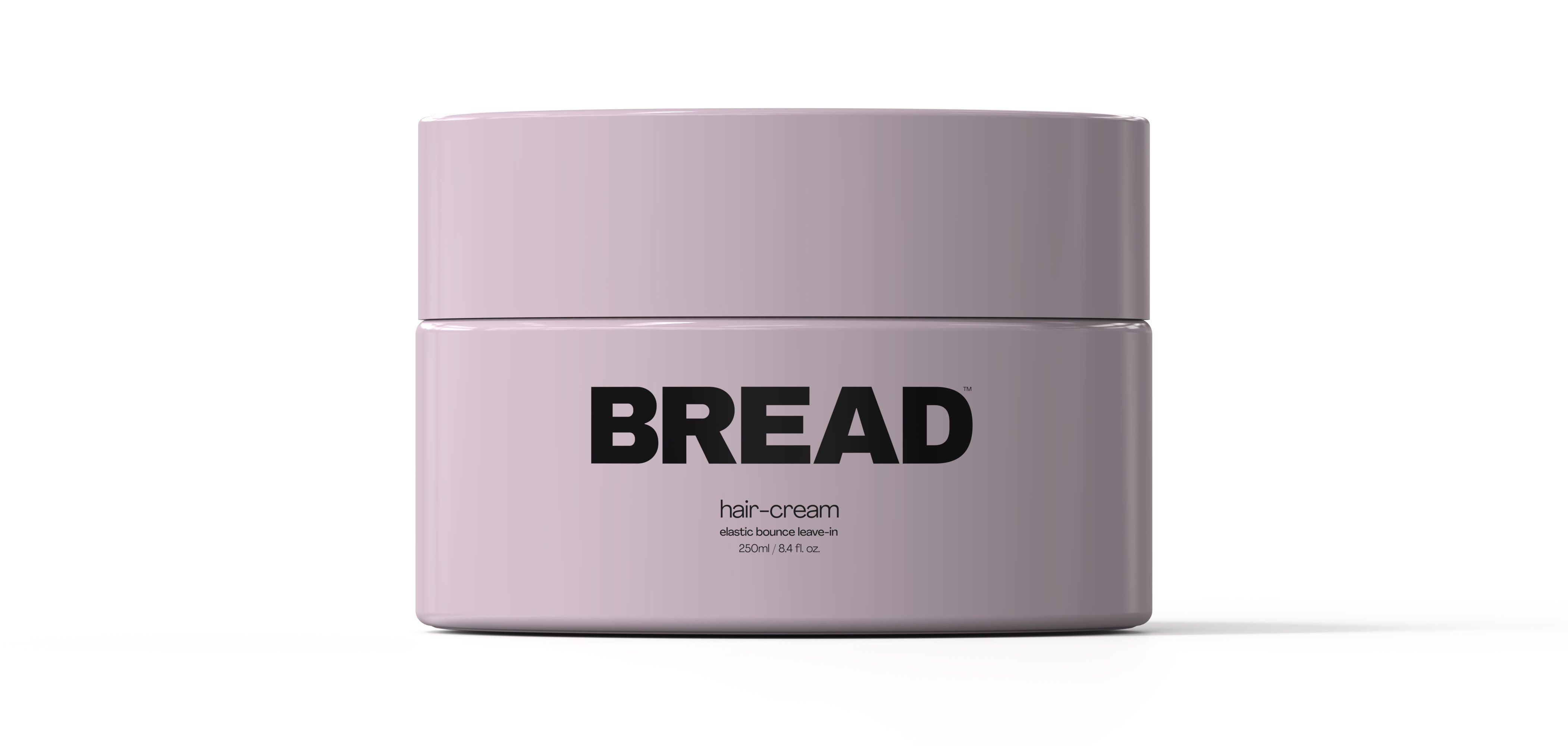 Bread Beauty Supply Hair-Cream