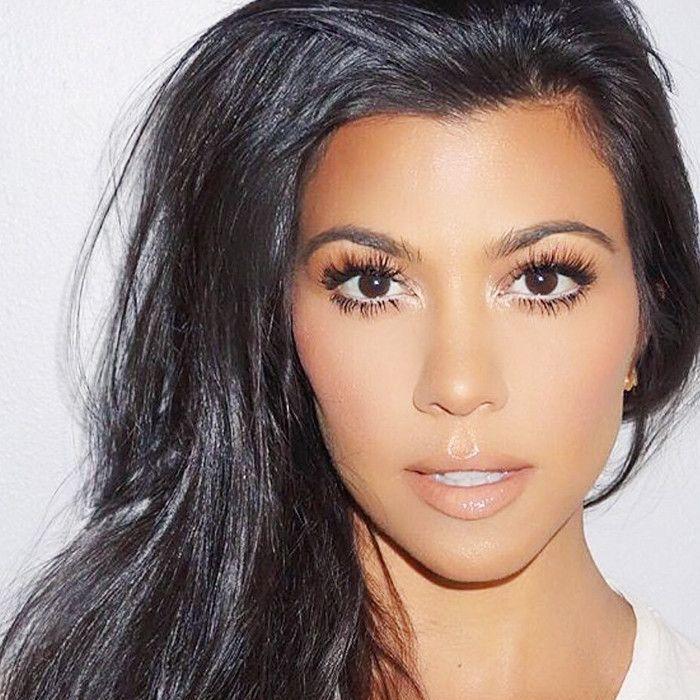 kourtney-kardashian-diet-makeup-skin