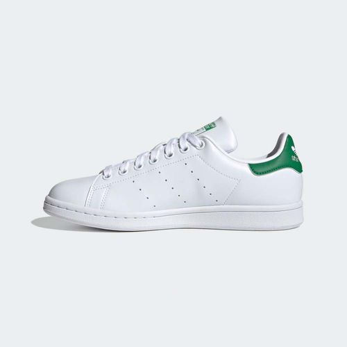 Stan Smith Shoes ($85)