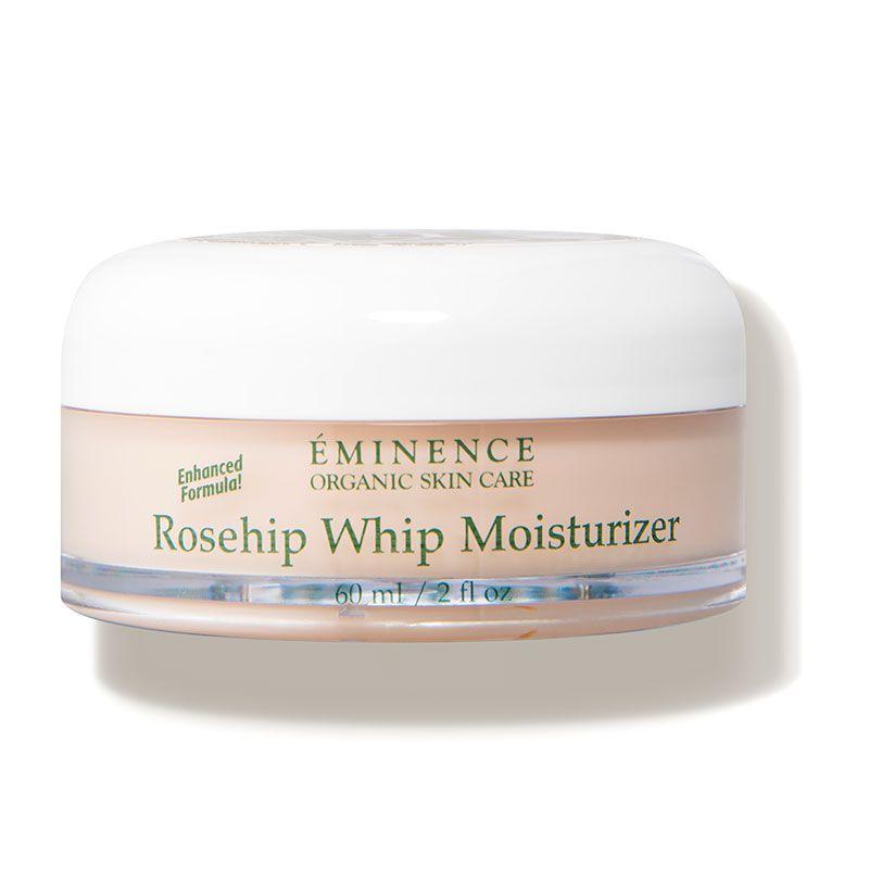 Rosehip Whipe Moisturizer